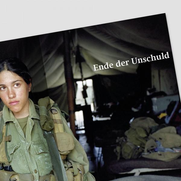 MagazinSim_EndeDerUnschuld_1_ueberischt